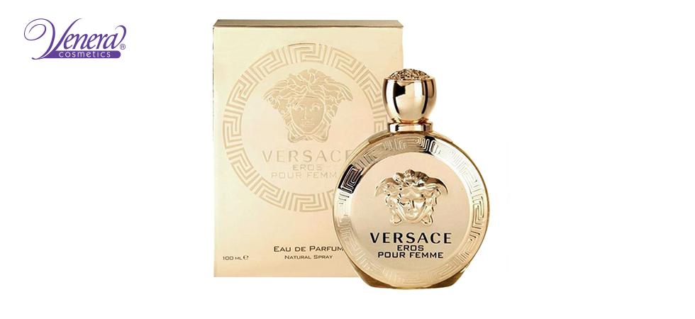 https://venera.gr/versace-versense-edt-100ml-for-women