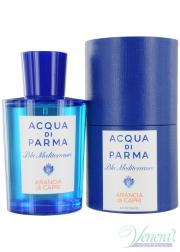 Acqua di Parma Blu Mediterraneo Arancia di Capr...