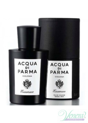 Acqua di Parma Colonia Essenza EDC 100ml για άνδρες Men's Fragrance