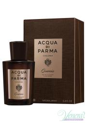 Acqua di Parma Colonia Quercia EDC Concent...