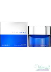 Aigner Blue EDT 125ml για άνδρες