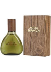 Antonio Puig AguaBrava EDC 100ml για άνδρες ασυ...