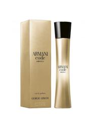 Armani Code Absolu EDP 75ml για γυναίκες Γυναικεία Аρώματα