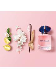 Armani My Way EDP 50ml για γυναίκες Γυναικεία Аρώματα