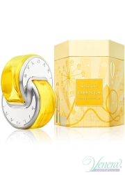 Bvlgari Omnia Golden Citrine EDT 65ml για ...