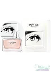 Calvin Klein Women EDP 50ml για γυναίκες