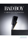 Carolina Herrera Bad Boy EDT 100ml για άνδρες