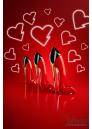 Carolina Herrera Very Good Girl Set (EDP 50ml + BL 75ml) για γυναίκες