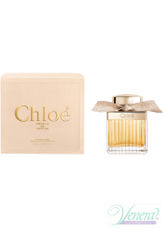 Chloe Absolu de Parfum EDP 75ml για γυναίκες Γυναικεία Аρώματα
