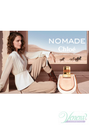 Chloe Nomade Absolu de Parfum EDP 75ml για γυναίκες Γυναικεία αρώματα