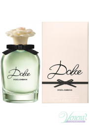 Dolce&Gabbana Dolce EDP 50ml για γυναίκες