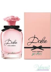 Dolce&Gabbana Dolce Garden EDP 75ml fo...