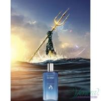 Davidoff Cool Water Aquaman EDT 125ml για άνδρες Αρσενικά Αρώματα