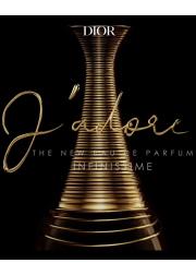 Dior J'adore Infinissime EDP 100ml για γυναίκες ασυσκεύαστo Γυναικεία αρώματα χωρίς συσκευασία