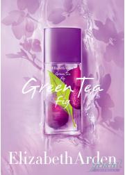Elizabeth Arden Green Tea Fig EDT 100ml για γυναίκες Γυναικεία Аρώματα