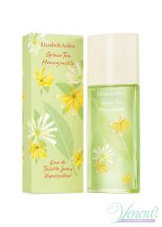 Elizabeth Arden Green Tea Honeysuckle EDT 100ml για γυναίκες ασυσκεύαστo Γυναικεία αρώματα χωρίς συσκευασία