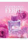 Ferre Blooming Rose EDT 100ml για γυναίκες