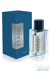 Ferre Fougere Italiano EDT 100ml για άνδρες
