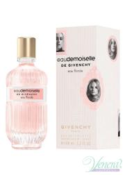 Givenchy Eaudemoiselle Eau Florale EDT 50ml για γυναίκες Γυναικεία Аρώματα