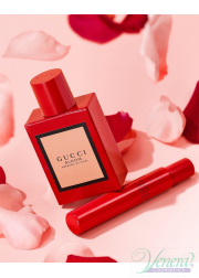 Gucci Bloom Ambrosia di Fiori Set (EDP 50ml + EDP 5ml) για γυναίκες Γυναικεία Σετ