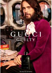 Gucci Guilty Pour Homme Eau de Parfum EDP 90ml για άνδρες ασυσκεύαστo Ανδρικά Аρώματα χωρίς συσκευασία