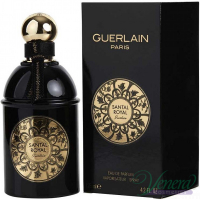 Guerlain Santal Royal EDP 75ml for Men and Women Unisex Fragrances