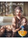 Guerlain Shalimar EDT 30ml για γυναίκες Γυναικεία αρώματα