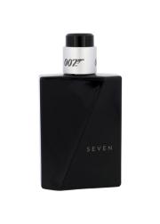 James Bond 007 Seven EDT 50ml για άνδρες ασυσκεύαστo Ανδρικά Аρώματα χωρίς συσκευασία
