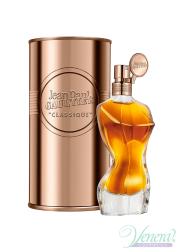 Jean Paul Gaultier Classique Essence de Parfum EDP 50ml για γυναίκες Γυναικεία Аρώματα