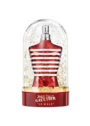 Jean Paul Gaultier Le Male Collector Edition 2020 EDT 125ml για άνδρες