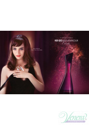 Kenzo Jeu d'Amour L' Elixir EDP 75ml για γυναίκες ασυσκεύαστo Προϊόντα χωρίς συσκευασία