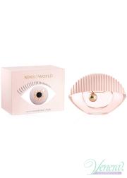 Kenzo World Eau de Toilette EDT 75ml για γυναίκες
