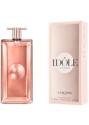 Lancome Idole L'Intense  EDP 50ml για γυναίκες ασυσκεύαστo