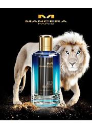 Mancera Aoud Blue Notes EDP 120ml για άνδρες και Γυναικες Unisex αρώματα