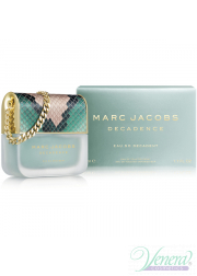 Marc Jacobs Decadence Eau So Decadent EDT ...