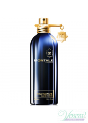 Montale Aoud Flowers EDP 100ml για άνδρες ...