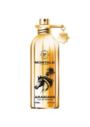 Montale Arabians EDP 100ml για άνδρες και Γυναικες Unisex αρώματα