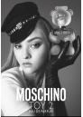 Moschino Toy 2 EDP 100ml για γυναίκες