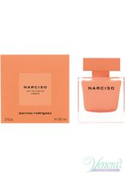 Narciso Rodriguez Narciso Ambree EDP 90ml για γυναίκες Γυναικεία Аρώματα