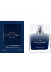 Narciso Rodriguez for Him Bleu Noir Extreme EDT 50ml για άνδρες Ανδρικά Аρώματα