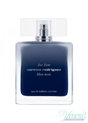 Narciso Rodriguez for Him Bleu Noir Extreme EDT 100ml για άνδρες ασυσκεύαστo Ανδρικά Аρώματα χωρίς συσκευασία