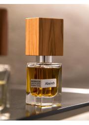 Nasomatto Absinth Extrait de Parfum 30ml για άν...