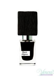 Nasomatto Black Afgano Extrait de Parfum 30ml για άνδρες και Γυναικες ασυσκεύαστo Unisex's Fragrances Without Package