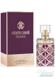 Roberto Cavalli Florence EDP 50ml για γυναίκες Γυναικεία Аρώματα