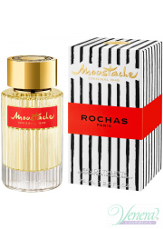 Rochas Moustache Original 1949 EDT 125ml γ...