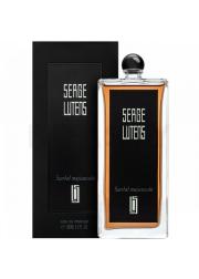 Serge Lutens Santal Majuscule EDP 50ml για άνδρες και Γυναικες