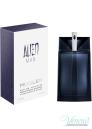 Thierry Mugler Alien Man EDT 100ml για άνδρες ασυσκεύαστo Ανδρικά Αρώματα χωρίς συσκευασία
