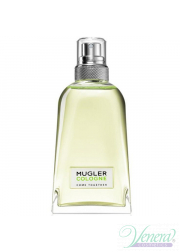 Thierry Mugler Cologne Come Together EDT 100ml ...
