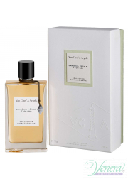 Van Cleef & Arpels Collection Extraordinaire Gardenia Petale EDP 75ml για γυναίκες Γυναικεία Аρώματα