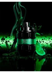 Viktor & Rolf Spicebomb Night Vision Eau de Parfum EDP 90ml για άνδρες Ανδρικά Αρώματα